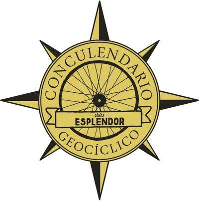 conculendario logo