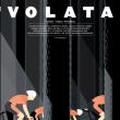 Volata Magazine a la venta en Ciclos Esplendor - Gijón