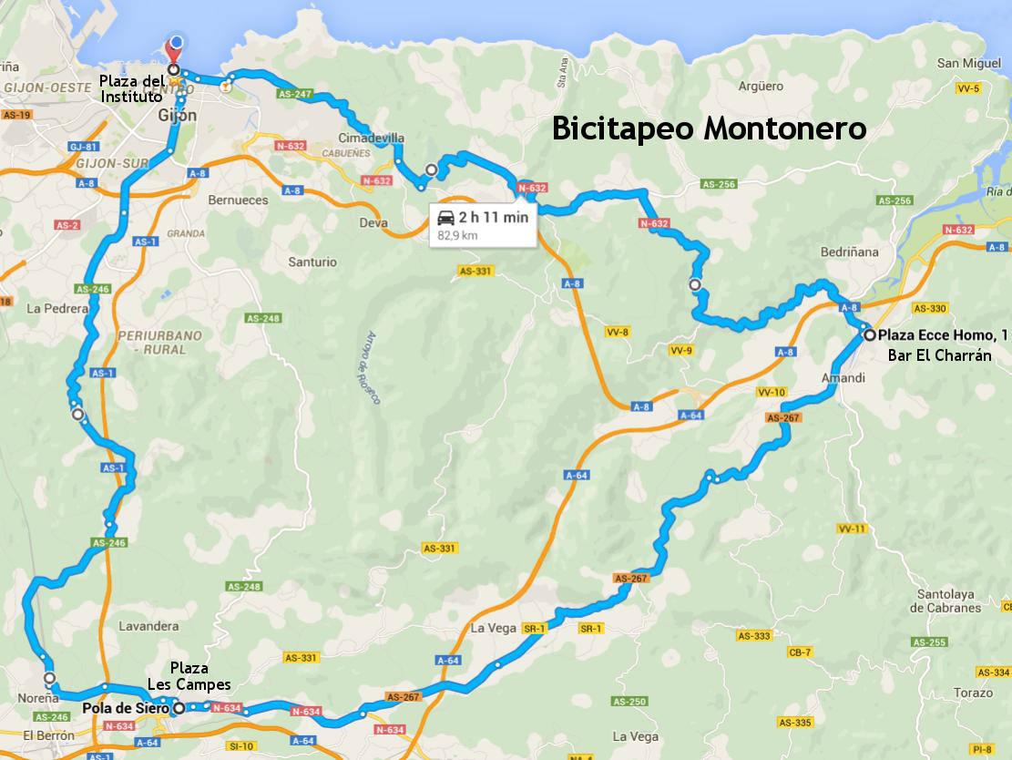 2014-12-29_Bicitapeo_Montonero